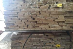 俄罗斯桦木板材批发价格