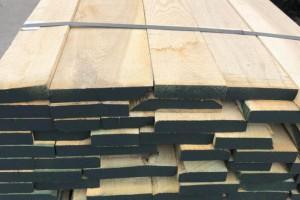 美国木材市场锯材价格行情走势_2020年2月26日