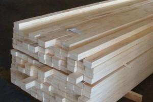 鑫兴木业专业生产LVL胶合板,床框 ,板条床产品质量有保障