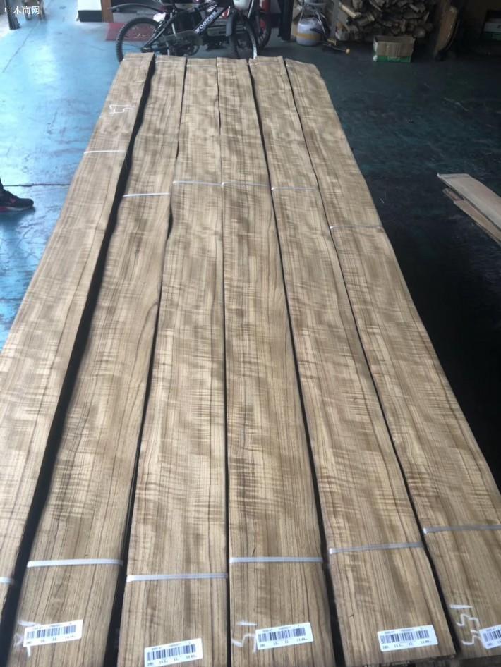 黑檀木皮,酸枝木皮,柚木木皮各种染色木皮厂家直销