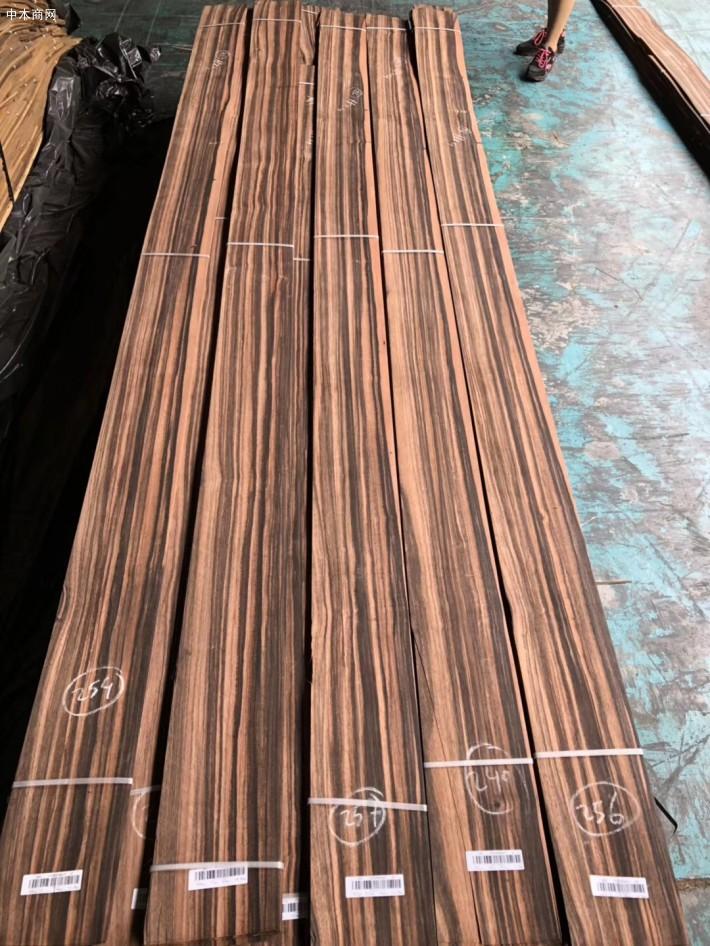 黑檀木皮,酸枝木皮,柚木木皮各种染色木皮厂家直销价格