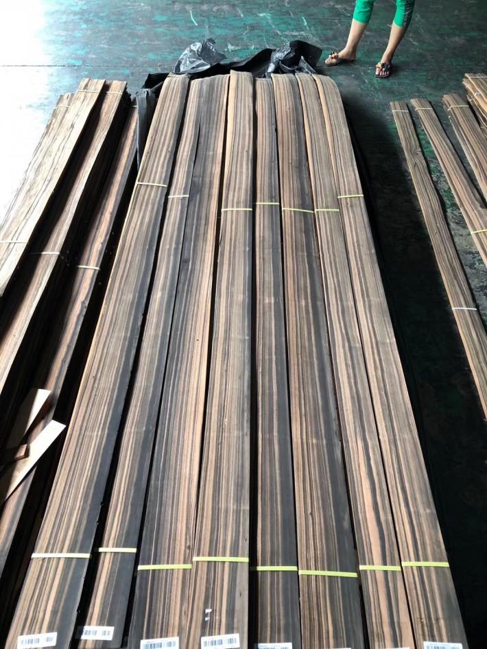 黑檀木皮,酸枝木皮,柚木木皮各种染色木皮厂家直销批发