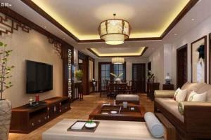 新房装修做家具一般用什么板材好?家具板材该如何挑选?