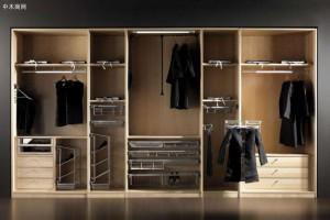 生态板制作衣柜怎样节省生态板材?有木工排版软件吗?