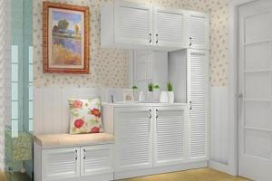 一手货源鞋柜,门厅柜精心制造价格优惠