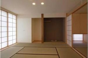 新房装修榻榻米有哪些优缺点?卧室使用榻榻米需要注意些什么?