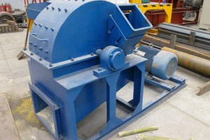 专业生产木材粉碎机,树根粉碎机,锯末机,木屑机木材加工设备