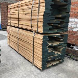 广东美国红橡木板材十大品牌推荐