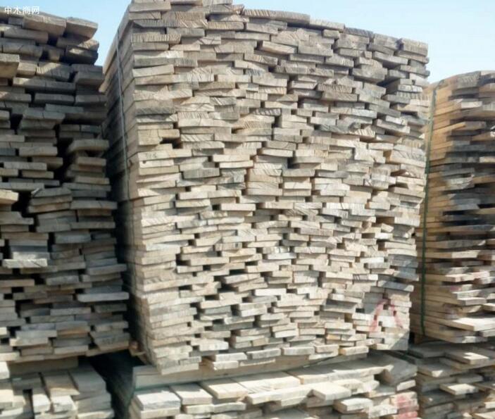 求购:6000方木托盘料,物流木架,电话:18888641120