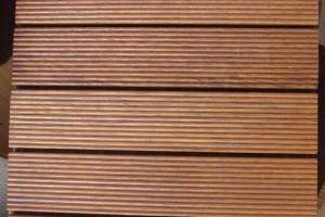 供应红铁木拉丝地板,红铁木板材加工厂,红铁木碳化木定做