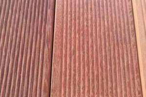 供应红铁木地板定做,红铁木加工价格,红铁木防腐木地板厂家