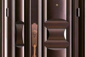 家庭装修该选什么样的门好?