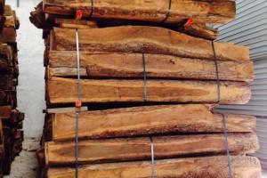 优质尼日利亚的黄花梨木材批发,刺猬紫檀原木,家具材