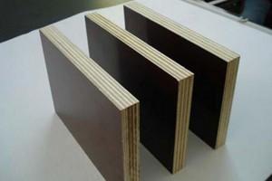 红膜建筑模板,黑膜建筑模板,棕膜建筑模板,建筑行业十强