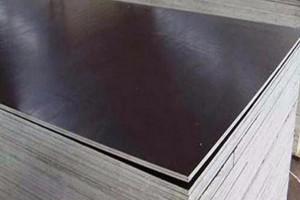 建筑覆膜板,出口建筑模板,临沂最好的建筑模板