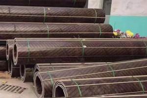 装饰圆柱模板材料,装饰柱材料