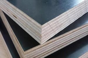 清水模板是什么意思?清水模板的特点优点和使用方法有哪些?