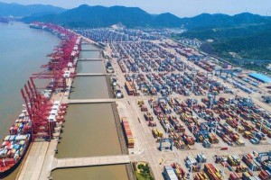 """全国所有港口的最低减免标准公布!部署完善""""六稳""""工作协调机制!"""