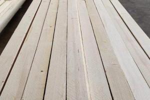 实木方硬料木方实木板材木方条厚料粗料毛料木方木条木板定制