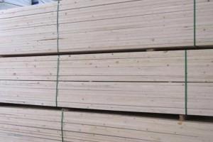 杉木板材,香杉木板定制毛料家居装修板材