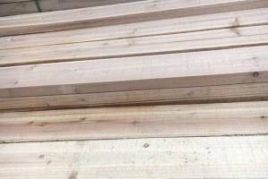 木方木料定制,实木方实木板材毛料,抛光杂木硬木木方木条订做