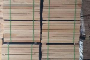优质欧洲榉木板材短料批发