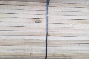 河南老榆木烘干板材价格多少钱一立方米?