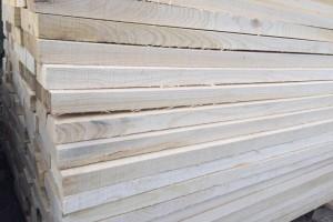 哪里有卖老榆木烘干板材的,老榆木板材价格