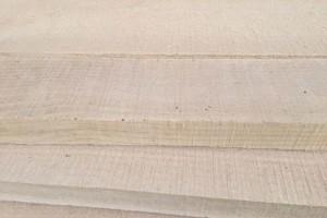 河南老榆木烘干板材高清图片