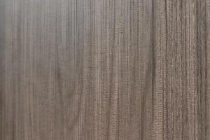 田园居18厘多层实木免漆板 17厘免漆马六甲生态板