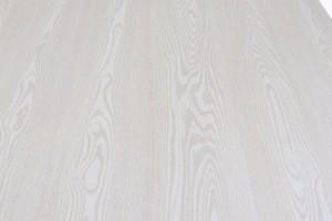 维尼熊家具板系列杨木芯多层胶合板
