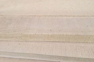 榆木板好不好?榆木烘干板材做家具的优缺点有哪些?