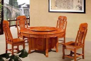 老榆木板材好吗?老榆木板材做家具有什么优缺点?