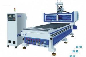 优质UV平板打印机批发
