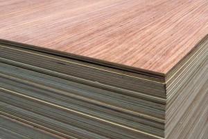 美要求扩大针对来自中国的硬木胶合板反倾销令和反补贴令的涉诉