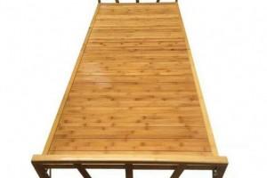 一手货源竹木茶盘,竹木床品种多质量优