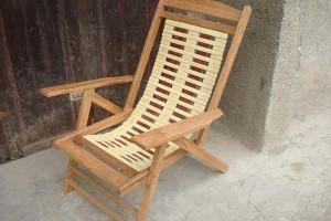 竹木椅厂家热销舒适环保健康