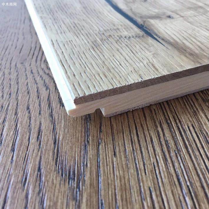 新实木地板_地热地板全国招商价格厂家