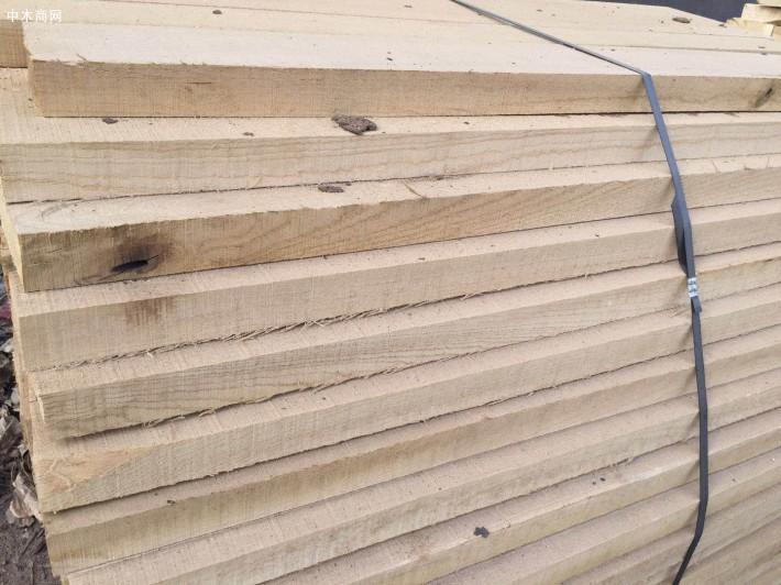 榆木板材今日最新报价品牌