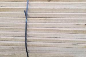 老榆木板你知道,但你未必知道榆木板材的优缺点?