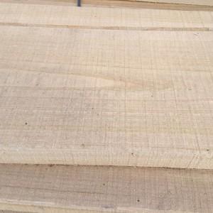 漯河榆木板材十大品牌