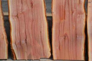 香椿木是几等木材?香椿木烘干板材做家具的优点有哪些?