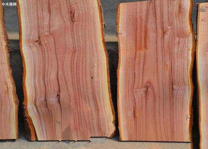 香椿木烘干板材价格多少钱一立方米