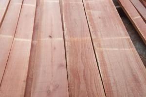 香椿木烘干板材图片及价格
