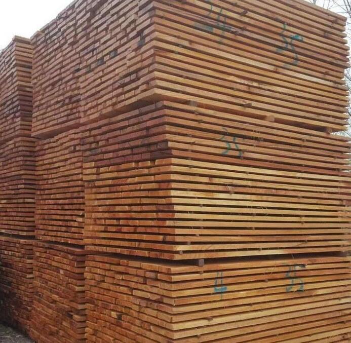 河南漯河临颍县博达木业有限公司是一家专业生产香椿木烘干板材
