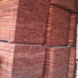 河南香椿木板材,香椿木烘干板十大品牌