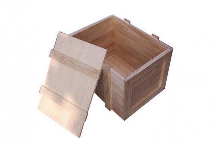 桂林海关大力帮扶木制品及农产品出口