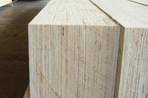 多层板胶合板,杨木多层板,杨木胶合板