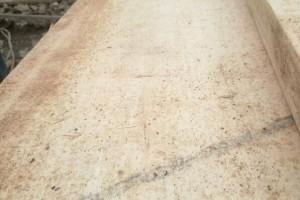 河南金龙木业白杨木家具烘干板材最新报价,白杨木烘干板材批发