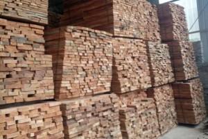 漯河红椿木生产厂家报价,香椿木板材批发各种规格均可定制加工